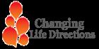 Changing Life Directions Retina Logo